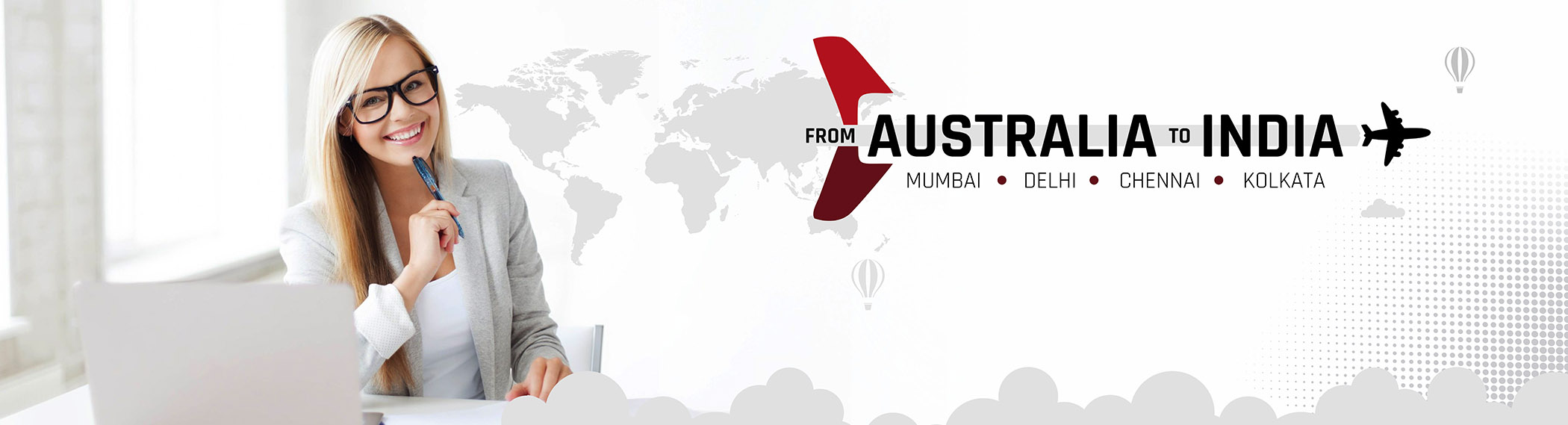 1430x400 website FDF banners FLIGHTS TO INDIA